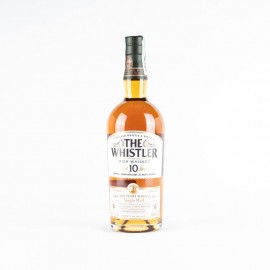 The Whistler - Aged 10 years